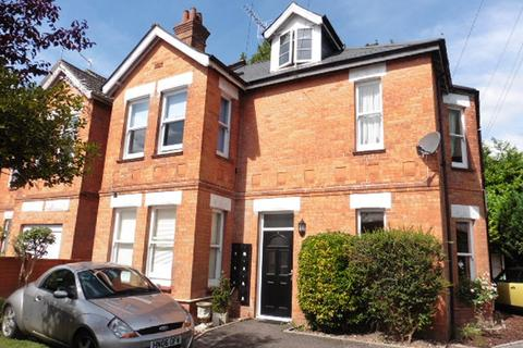 1 bedroom property to rent - Westerham Road, Westbourne, Bournemouth