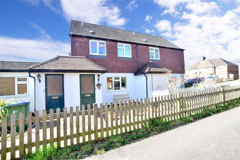 2 bedroom terraced house for sale - Jubilee Road, Rudgwick, West Sussex