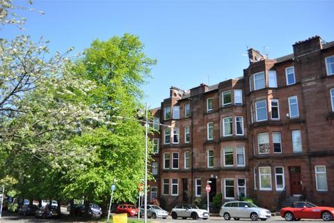 1 bedroom flat for sale - 3/2 45 Edgemont Street, Shawlands, G41 3EJ