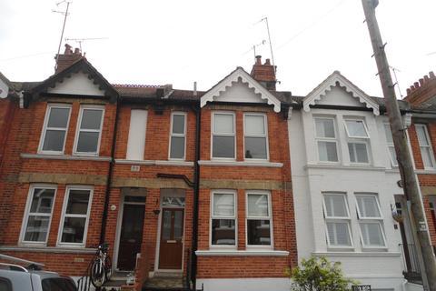 2 bedroom maisonette to rent - Bates Road, Preston Park