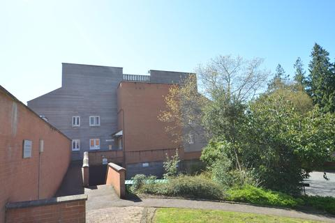 1 bedroom flat for sale - Copplestone Drive, Exeter
