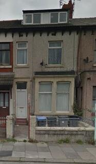 1 bedroom flat to rent - Withnell Road, Blackpool FY1