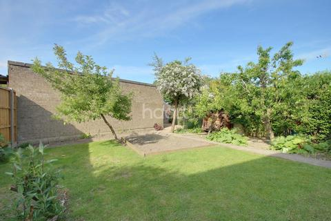 3 bedroom semi-detached house for sale - Howard Road, Cambridge