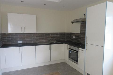 2 bedroom flat to rent - Cowbridge Road East, , Cardiff