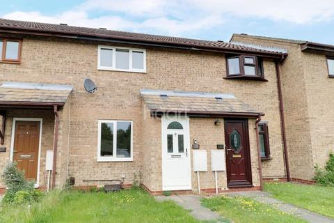 2 bedroom terraced house for sale - Fulbourn Old Drift, Cherry Hinton