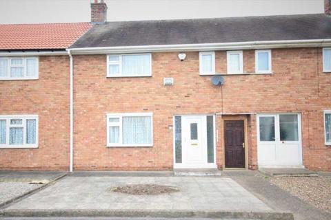 3 bedroom character property for sale - 6 Startforth Walk, Hull, hu5 4tl, UK