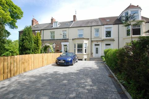 4 bedroom terraced house for sale - Sunderland Road, South Shields