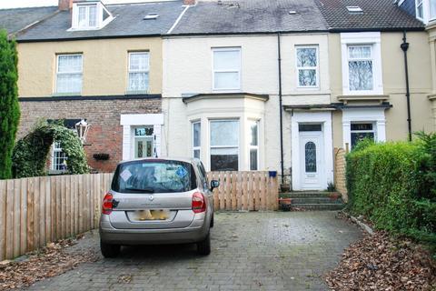 4 bedroom terraced house for sale - Sunderland Road, South Shields