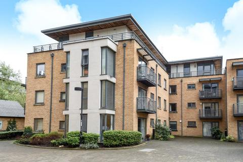 1 bedroom flat for sale - Empress Court, Woodin's Way, Oxford Castle OX1, City Of Oxford,, OX1