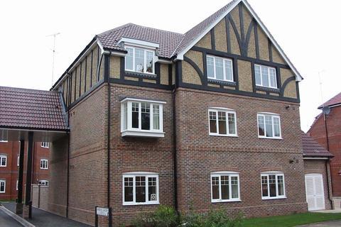 2 bedroom apartment to rent - Ashdene Gardens, Parkside Road, Reading, RG30