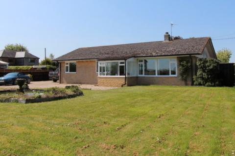 4 bedroom property with land for sale - Kingston, Hazelbury Bryan, Dorset