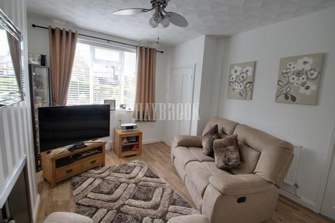 2 bedroom semi-detached house for sale - Dagnam Road, Arbourthorne, S2