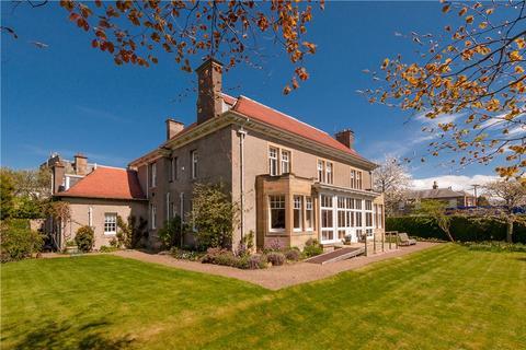 6 bedroom detached house for sale - Midmar Gardens, Edinburgh, Midlothian, EH10