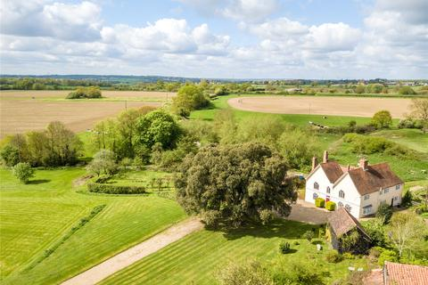 Farm for sale - Stanford Rivers, Ongar, Nr Epping, Essex, CM5