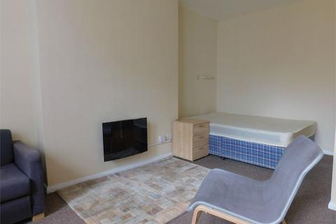 1 bedroom flat to rent - Hargreaves Road, LIVERPOOL, Merseyside