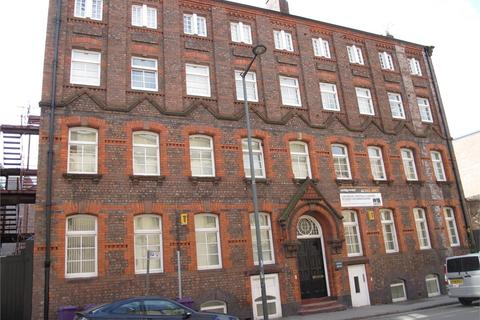 1 bedroom house share for sale - Arena House, 82-84 Duke Street, LIVERPOOL, Merseyside