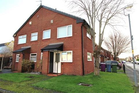 1 bedroom semi-detached house for sale - New Road, Tuebrook, LIVERPOOL, Merseyside