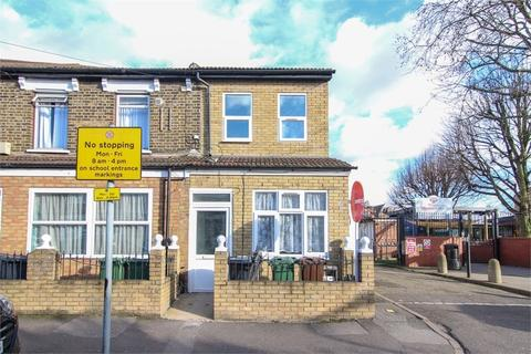 2 bedroom end of terrace house for sale - Buxton Road, Walthamstow, London
