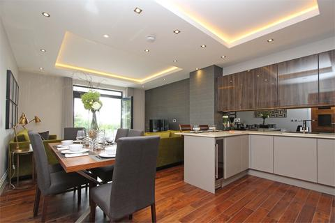 3 bedroom flat for sale - 77 Muswell Hill, Muswell Hill, London