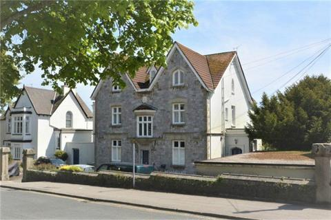 3 bedroom detached house for sale - 15 Woodlane, FALMOUTH, Cornwall