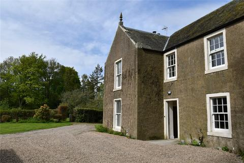 5 bedroom detached house to rent - Arrats Mill House, Brechin, Angus, DD9