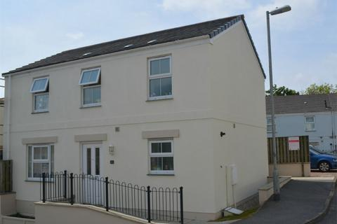 3 bedroom detached house for sale - Newbridge View, Truro, Cornwall