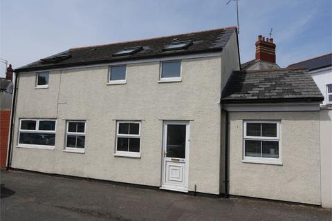 3 bedroom terraced house for sale - Holmesdale Street, Grangetown