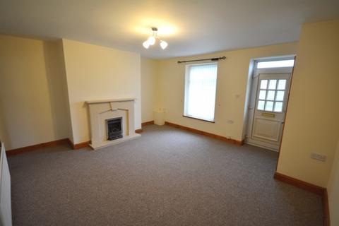 2 bedroom end of terrace house to rent - Rogerson Terrace, Croxdale, Durham, Dh7
