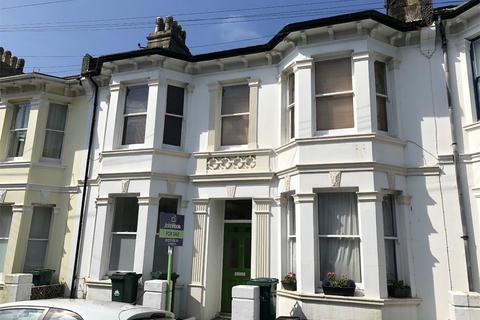 Studio for sale - Stafford Road, BRIGHTON, East Sussex
