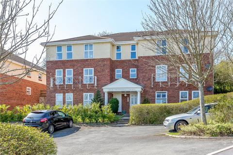 2 bedroom house for sale - Thorndale Courts, Whitycombe Way, Exeter, Devon, EX4