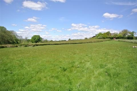 Equestrian facility for sale - Trefecca, Brecon, Powys