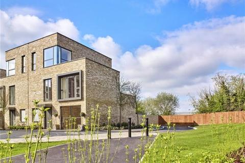 4 bedroom house for sale - Long Road, Cambridge