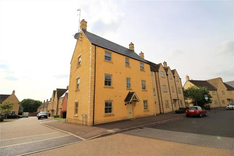 2 bedroom apartment for sale - Fry Close, Cirencester, GL7