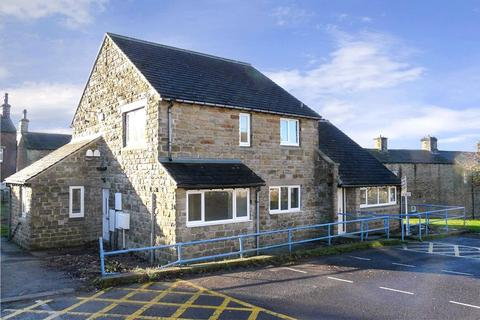 2 bedroom apartment to rent - Hanson Place, Wyke, Bradford, West Yorkshire