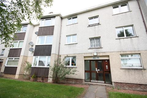 2 bedroom flat to rent - Dunblane Drive, East Mains, East Kilbride