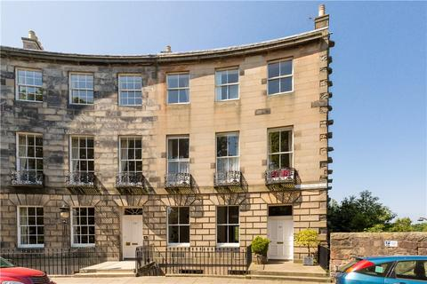 2 bedroom flat for sale - Saxe Coburg Place, Stockbridge, Edinburgh, EH3