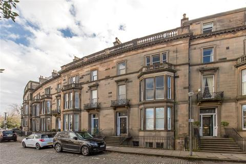 2 bedroom apartment for sale - Buckingham Terrace, Edinburgh