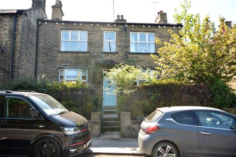 4 bedroom terraced house for sale - Town Gate, Calverley, Pudsey, West Yorkshire