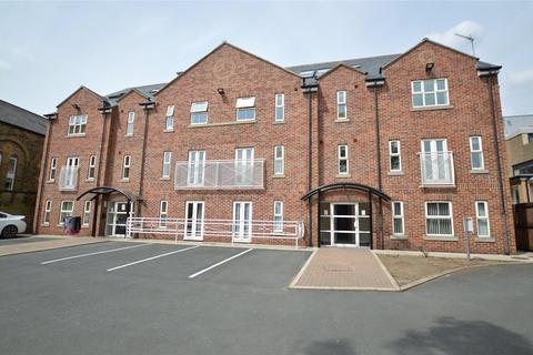 2 bedroom apartment for sale - Bonham Court, 108A Queen Street, Morley, Leeds