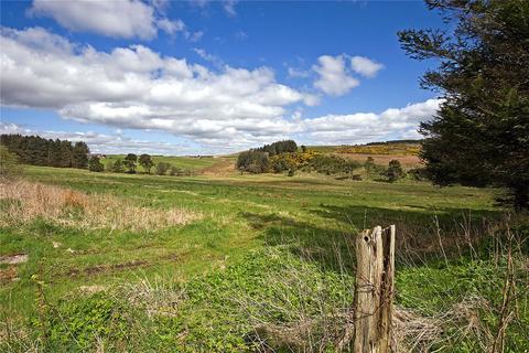 Farm for sale - Longdrum Western Fields, Whitecairns, Aberdeen