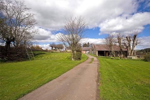 Farm for sale - Longdrum Farm Buildings, Whitecairns, Aberdeen