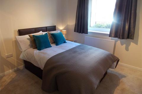 1 bedroom house share to rent - Room 1, Brickstead Road,  Hampton, Peterborough