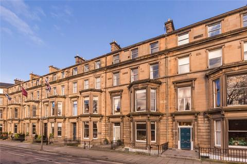 2 bedroom flat for sale - Drumsheugh Gardens, Edinburgh