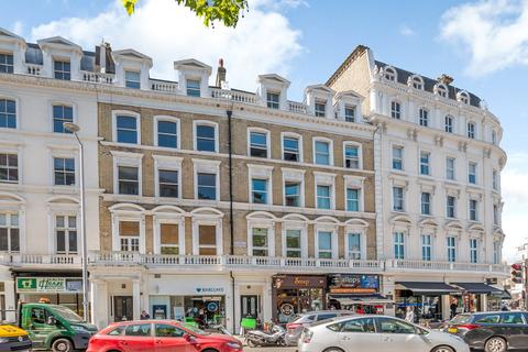 3 bedroom penthouse for sale - Old Brompton Road, South Kensington, London