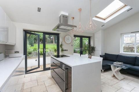 3 bedroom house to rent - Bloomfield Grove, Bath