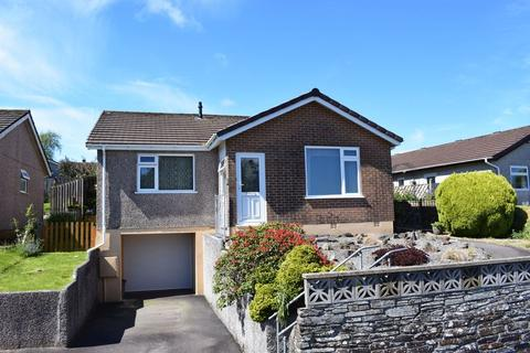 3 bedroom detached bungalow for sale - Liskeard, Cornwall