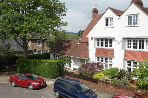 6 bedroom semi-detached house for sale - Velwell Road, Exeter