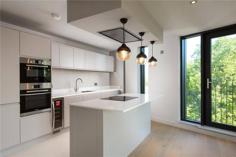 2 bedroom apartment for sale - The Stonebow, York, YO1