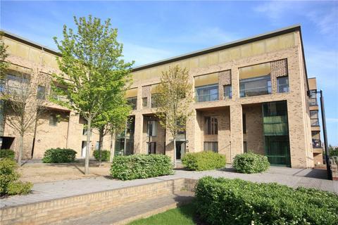 2 bedroom apartment for sale - Addenbrookes Road, Trumpington, Cambridge, CB2