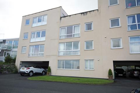 2 bedroom apartment for sale - Waters Edge, Sandside, Milnthorpe
